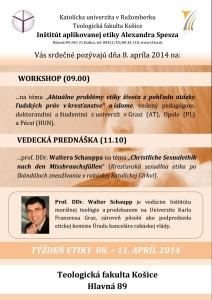 workshop_sk