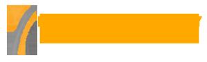 Inštitút aplikovanej etiky Alexandra Spesza Logo